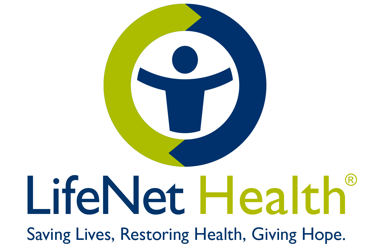 LifeNet Health the world's most trusted provider of transplant solutions